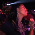 Video: Onstage TV Jamaica Jazz & Blues 2013 Highlights