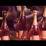Red Cafe ft. Trey Songz, Fabolous – Fully Loaded (Official Video)