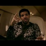 Drake – Started From The Bottom (Official Video)