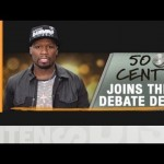 """50 Cent's Take on Boxing & why Mayweather """"Ducked"""" Pacquiao"""