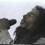 "Bob Marley ""No Woman No Cry"" Live Performance in 1979"