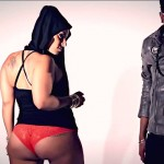 Kappa – Turn Me On (Official Music Video)