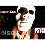 Noisey Jamaica – Tommy Lee Sparta (Episode Three)