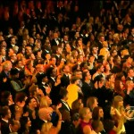 Bob Marley tribute at the Grammy Awards 2013 (Video)