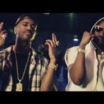 Juicy J – Show Out ft. Big Sean & Young Jeezy (Official Music Video)