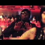 Tahiry Jose ft. Uncle Murda and Styles P – Devil (Official Music Video)