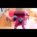 Tracey Night – Understand (Official Music Video) 2013