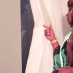 Face – Yuh Man Want Me (Official Music Video)