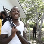 Behind The Scenes: Ace Hood ft Lil Wayne – We Outchea