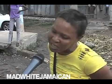 Best Of Jamaican Viral Video Mix @madwhitejam