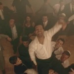 Drake – HYFR feat. Lil Wayne (Official Video)