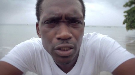 Busy Signal – Jah love (Official Music Video)