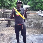 Matic Hype – True Words Freestyle [Official Viral Video]
