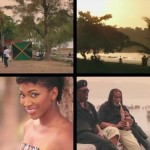 Bunny Rugs (of Third World) – LAND WE LOVE: JAMAICA (Official Video)