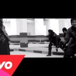 Kanye West, Big Sean, 2 Chainz, Pusha T – Mercy (Official Video)