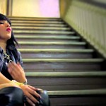 Lumidee – Be Free (Official Video)