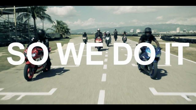 Popcaan – So We Do It (Official Music Video)