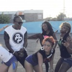 Prince Pin – Whining Class (Official Music Video)