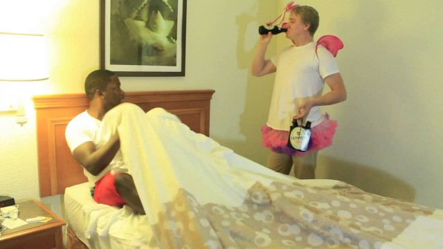 Jamaican Tooth Fairy @TRABASS_TV ft @MADWHITEJAM