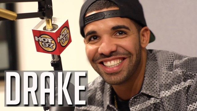 Drake says he's going to put his hands on the guy making Yolo Polo Shirts!!!
