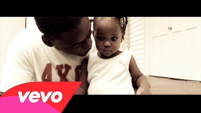 Spodee – Away ft. Trae Tha Truth, T.I. (Official Music Video)