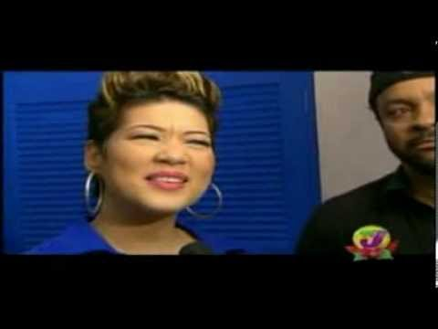 Entertainment Report: Sting 2013 Review x Blak Ryno vs Kiprich x Dutty Berry x Ginjah