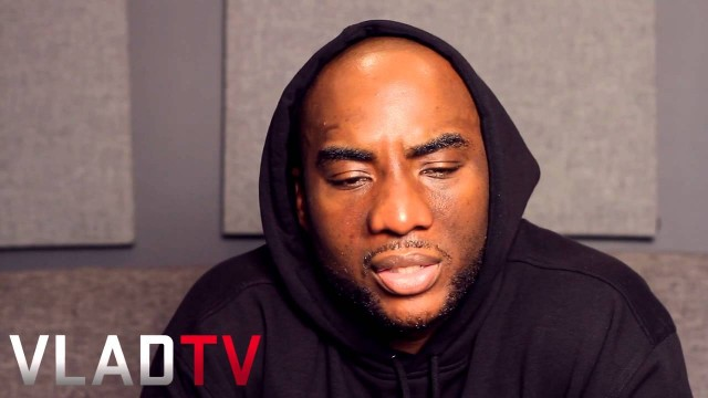 Charlamagne: Longer Jail Time May Change Chief Keef