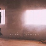 August Alsina – Dont Forget About Me (Official Video)