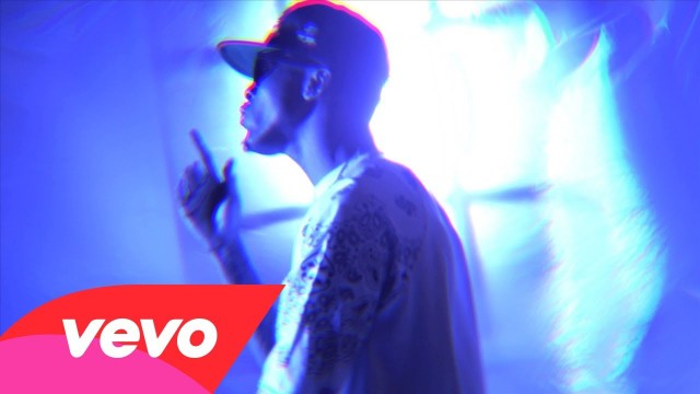 August Alsina – Numb ft. B.o.B & Yo Gotti (Official Music Video)
