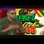 ER: Vybz Kartel Trial, Bounty Killa, Gage vs Ryno & Pleasure P