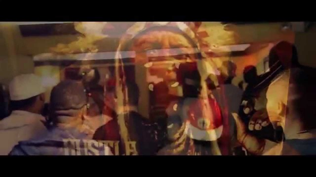 T.I. – About The Money (Music Video)