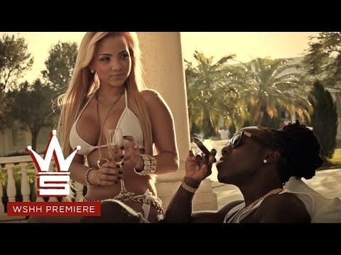 Ace Hood – Jamaica (Official Music Video)