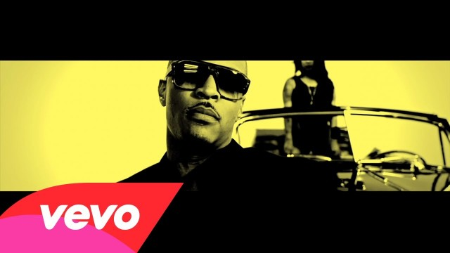 T.I. x Young Thug – About The Money (Music Video)