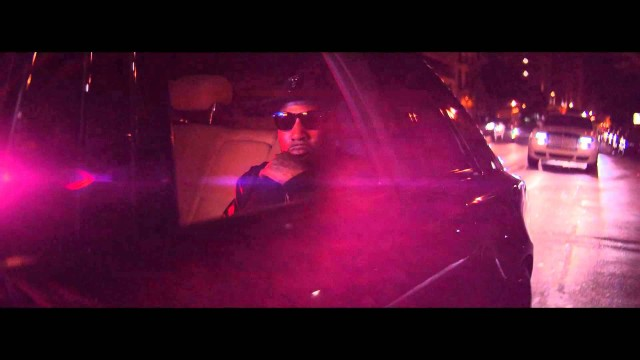 Trailer: Jeezy – Holy Ghost (Video)