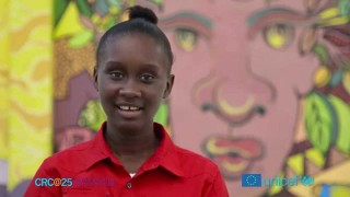 Do Jamaican Children Know Their Rights? – @unicefjamaica