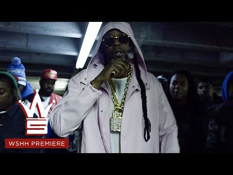 2 Chainz – Road Dawg (Official Music Video)