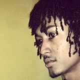 Deep Jahi – In Your Heavens [Romantic Thoughts Riddim]