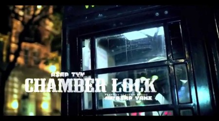 A$AP TyY Ft A$AP Yams – Chamber Lock (Official Music Video)