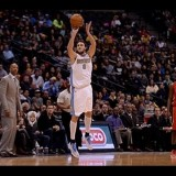 Top 10 NBA Plays: March 1st, 2015