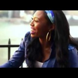 Fa Real – Brooklyn (Official Video)