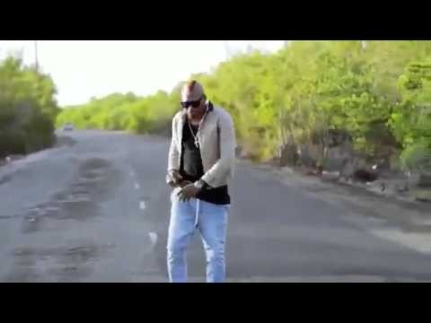 RDX – Bend Back (Official Video)
