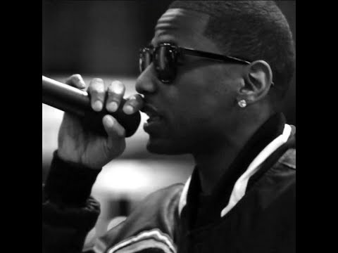 Fabolous – Take It Easy
