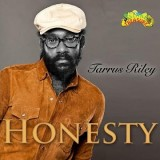 Tarrus Riley – Honesty (Island Treasure)