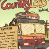 Zagga – Ladies Around The World [Country Bus Riddim]