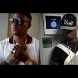 Lil Boosie Badazz Ft. 50 Cent – Paid