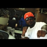 Young Buck – Push (Official Music Video) Prod. By Drumma Boy