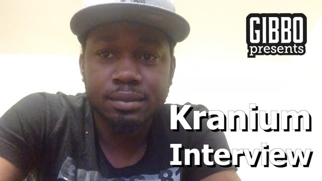 #GibboPresents – Kranium: Atlantic Records Deal, Drake Collab Possibility & Troy Ave