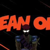 Major Lazer & DJ Snake – Lean On (feat. MØ) (Official Lyric Video)