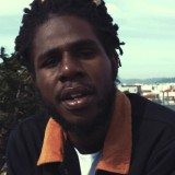 Jamaica Capture Land Tour Announcement | @IamChronixx