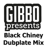 Black Chiney Dubplate Mix – War Ina East 2015 & Who Rule The Border